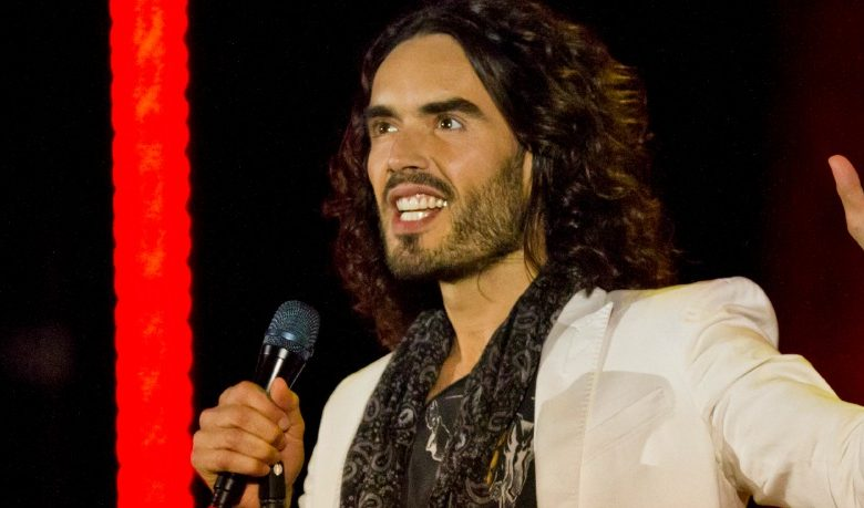 Russell-Brand-messiah-complex