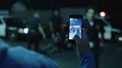 Photo of Police Drama Uses Ferguson to Ignite Indiegogo Campaign
