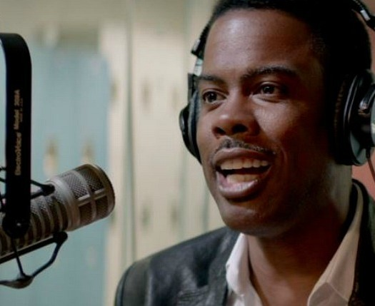 top-five-chris-rock