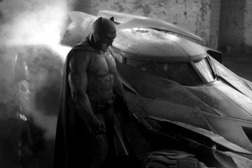 Batman-vs-Superman-Ben-Affleck