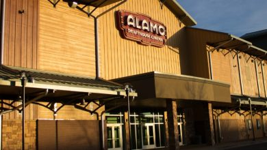 Photo of Alamo Drafthouse Starts 2015 as Cultural Force