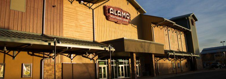 alamo-drafthouse-cinema
