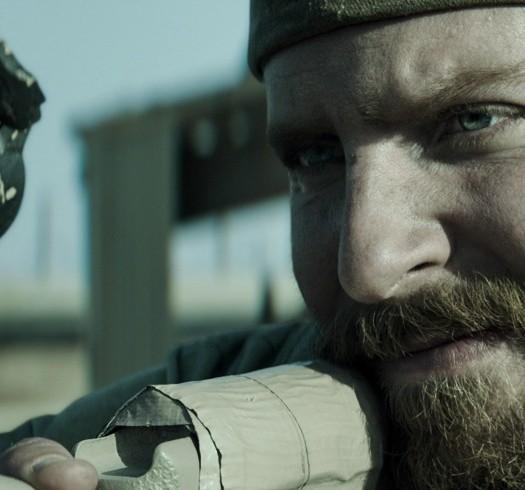 american-sniper-box-office