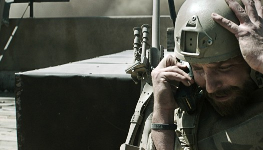 Will Hollywood Learn Lesson from 'American Sniper?'