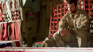 Photo of Denver Film Critics Name 'American Sniper' Year's Best