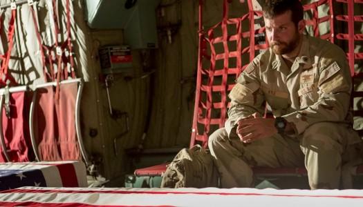 Denver Film Critics Name 'American Sniper' Year's Best