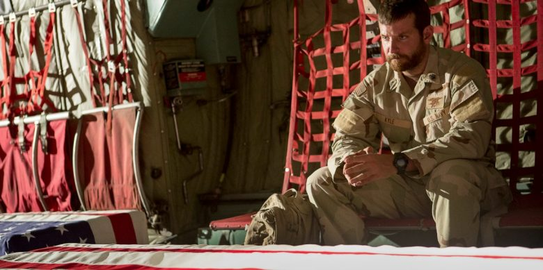 Decorated Soldier Picks the Best, and Worst, War Movies