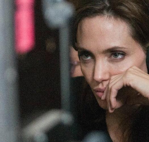 angelina-jolie-director