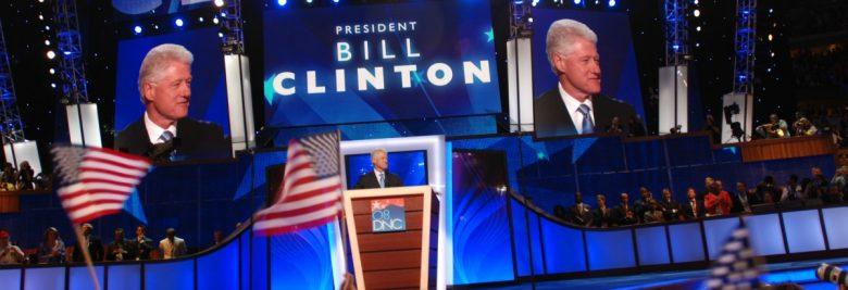 bill-clinton-documentary