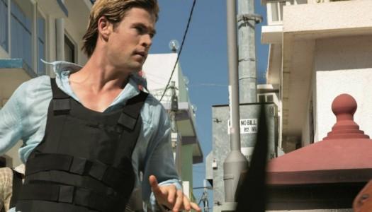 HiT Movie Review: 'Blackhat'
