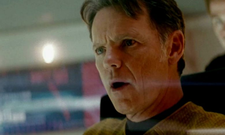 bruce-greenwood-star-trek