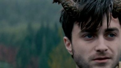 Photo of HiT Blu-ray Review: 'Horns'