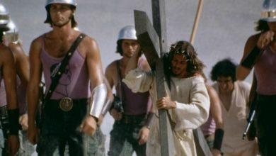 Photo of Denver Musical Starts Where 'Jesus Christ Superstar' Ends