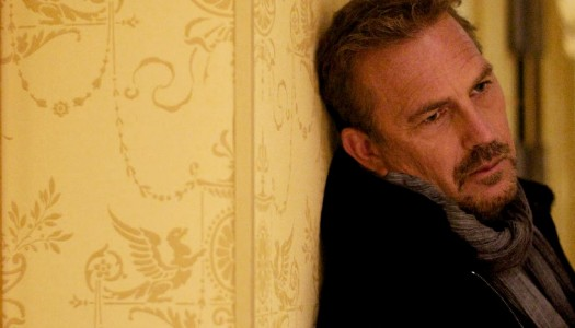 Kevin Costner: 'I'm Not Politically Correct'