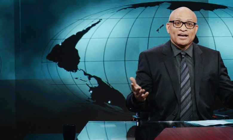 larry-wilmore-nightly-show