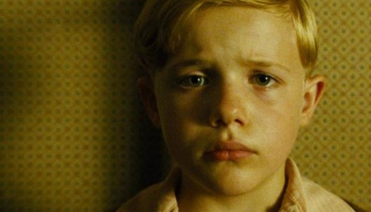 'Little Boy' Producer: Film's Faith 'Honest' Given War's Toll