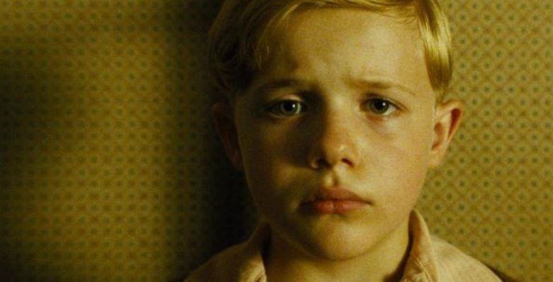 little-boy-interview