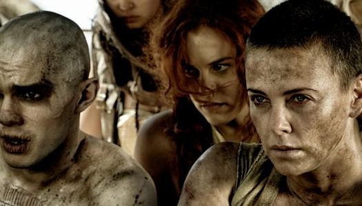 5 Reasons We Love Dystopian Films