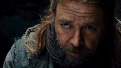 Photo of Russell Crowe is Wrong About Actresses … So What?