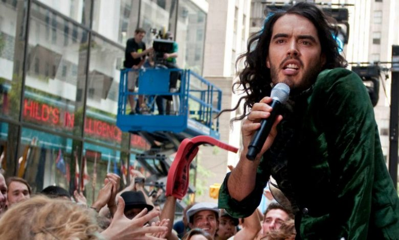 russell-brand-get-him-to-the-greek