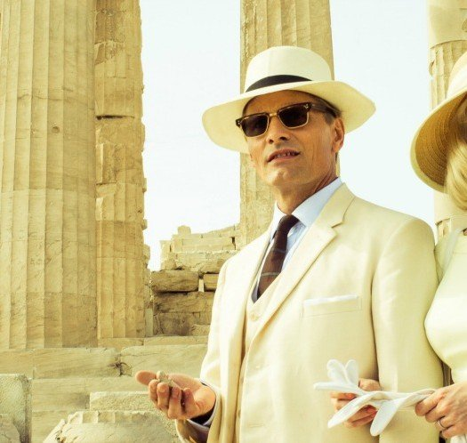 Two-faces-of-january-blu-ray-review