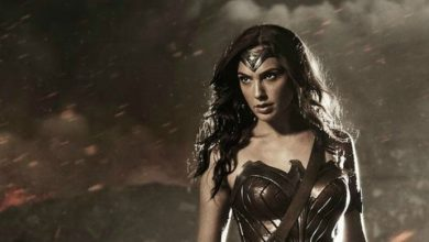Photo of 10 Ways to Make the 'Wonder Woman' Film Awesome