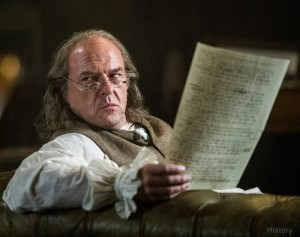 Dean_Norris_Benjamin_Franklin_Sons_of_Liberty
