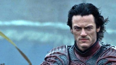 Photo of HiT Blu-ray Review: 'Dracula Untold'