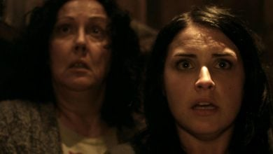 Photo of New on Netflix: 2014's Best Horror Comedy