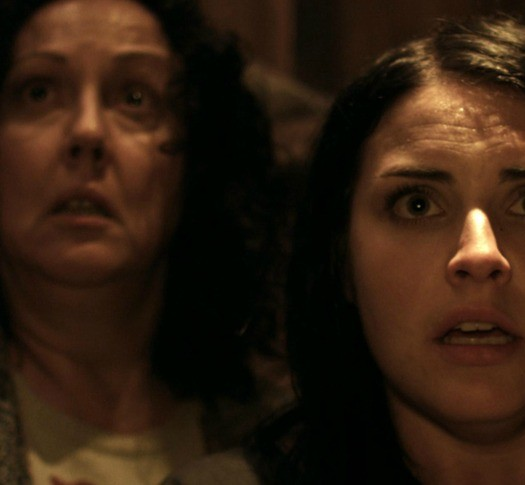 Housebound-netflix-streaming