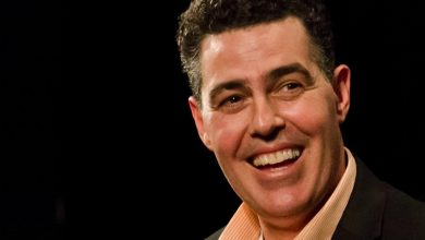 Photo of Carolla: Why Safe Spaces Will Backfire on the Left