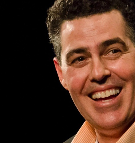 adam-carolla-road-hard