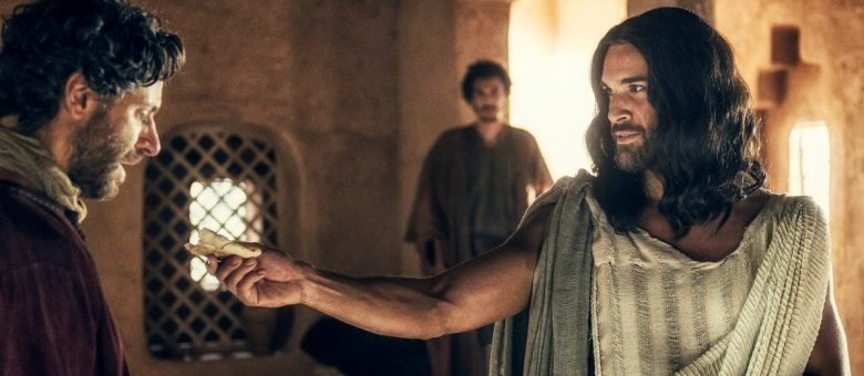 bible-roma-downey-mark-burnett