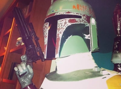 boba-fett-lucasfilm-compound