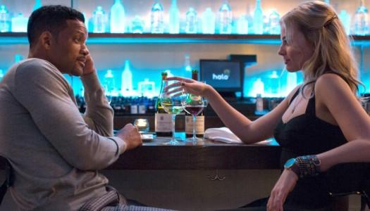 HiT Movie Review: 'Focus'