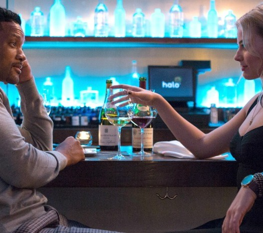 focus-will-smith-review