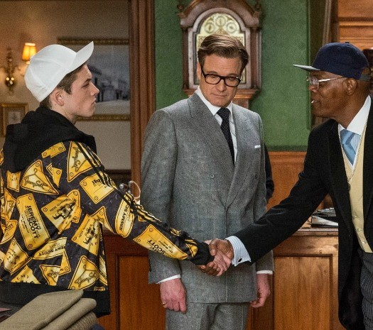 kingsman-the-secret-service-movie-review