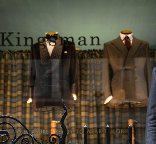 kingsman-the-secret-service-style