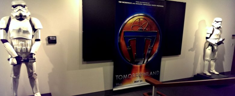 lucasfilm-compound-tomorrowland