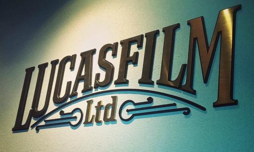 lucasfilm-logo