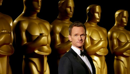 Five Burning Questions for Sunday's Oscars Telecast