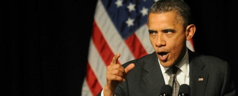 obama-adam-carolla-economic-rhetoric