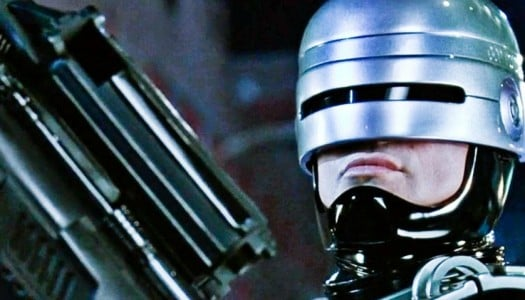 EconPop Arrests 'RoboCop's' Corporate Critiques