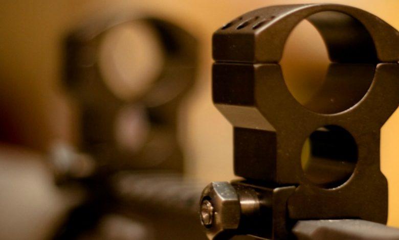 sniper-series-harvey-weinstein