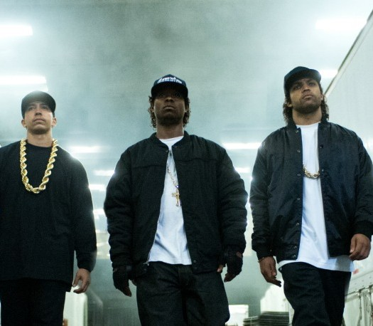 straight-outta-compton-movie-trailer