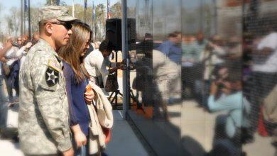 Photo of New Show Recalls Mistreatment of Vietnam War Vets