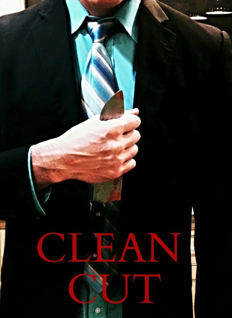 CLEAN_CUT_PROMO_PIC