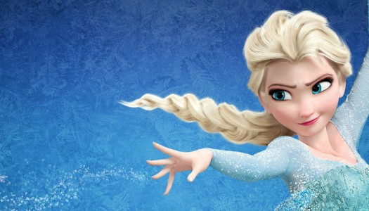 The HiT List: The Can't Let It Go Edition