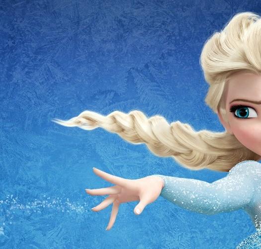Frozen-sequel