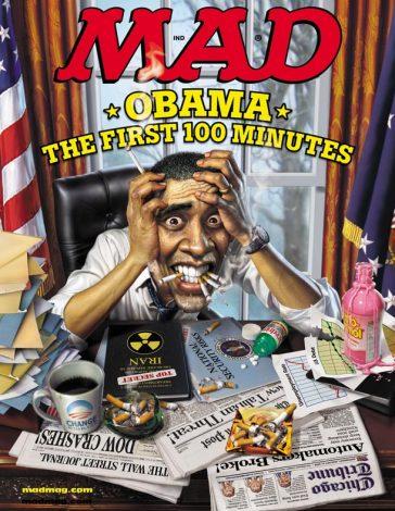MAD-magazine-obama